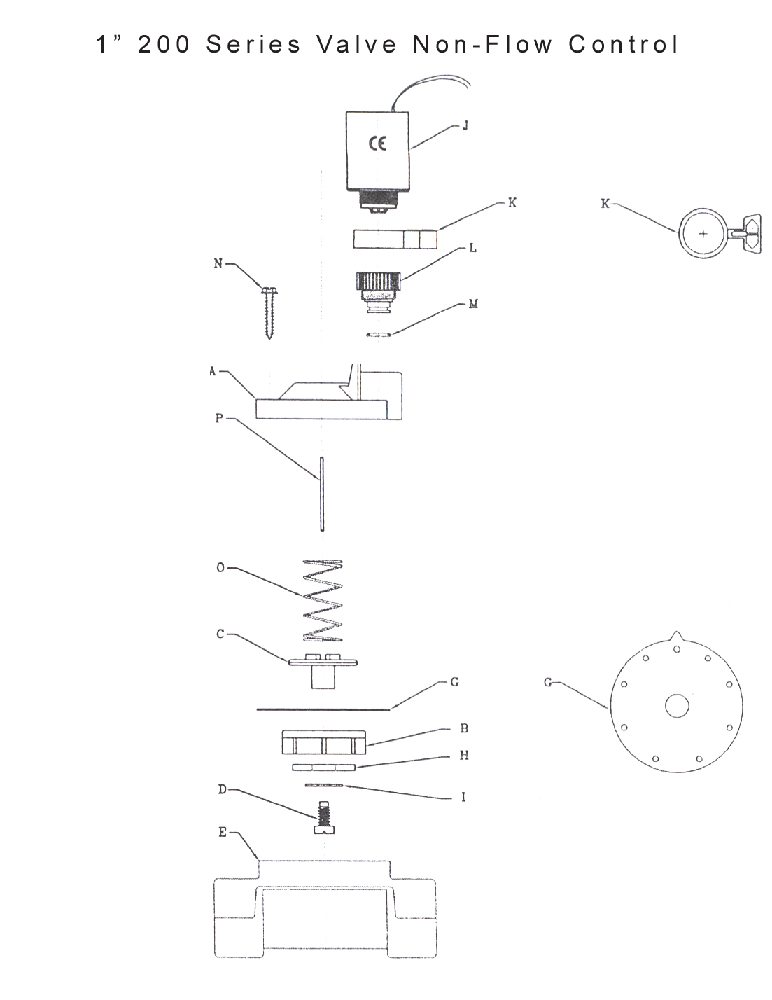 Hits Sprinkler Valve Diagram Trusted Wiring Hit Products Corporation Contact Rh Hitproductscorp Com Rain Bird Lawn System